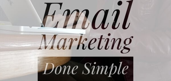 Email Marketing Done Simple | ConvertKit