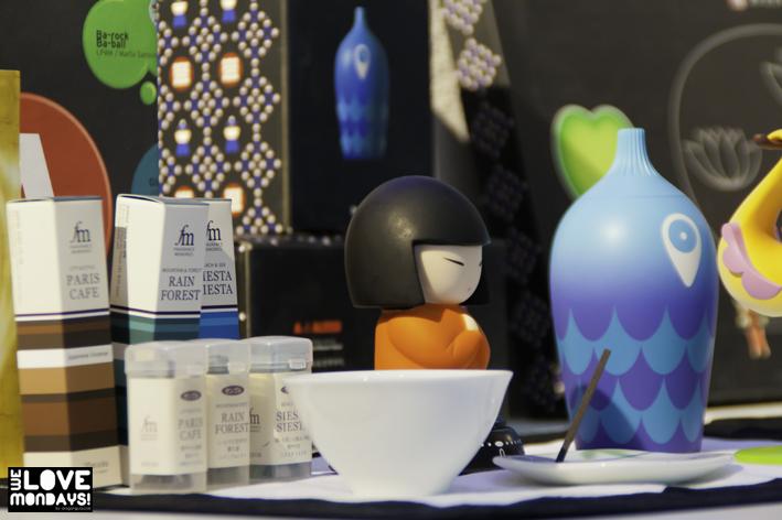 Productos inspiracion japonesa