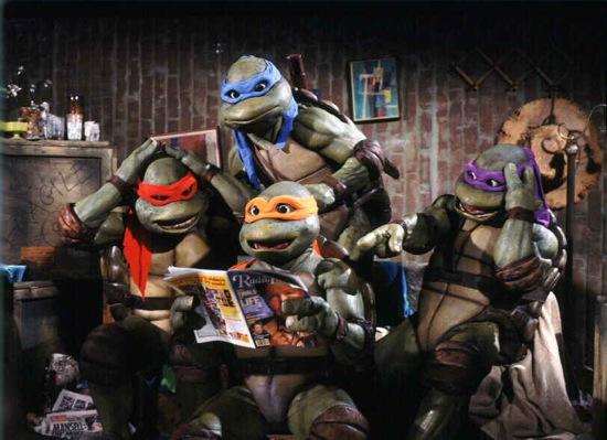 Teenage_Mutant_Ninja_Turtles-movie-Aliens
