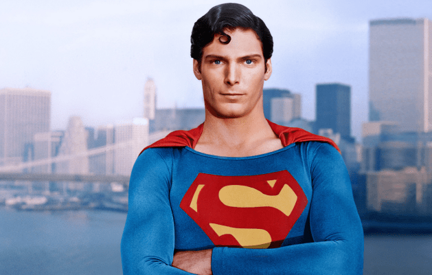 superman-christopher-reeve-new-york