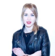 raquel-corcoles-entrevista
