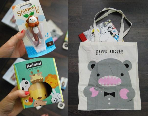 compras-ohmycool-caja2
