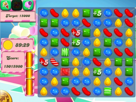Candy-Crush-saga-52