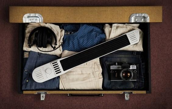 artiphon-instrument-designboom04