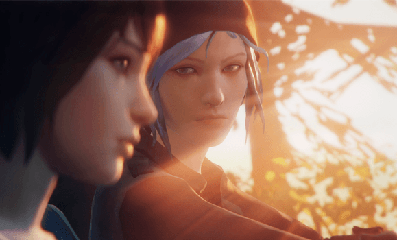 Lanzamientos imprescindibles en PS4… ¡vaya tráilers!