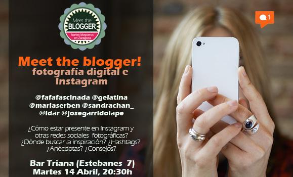 meet-the-blogger-instagram2