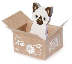 gatos-kawaiis5