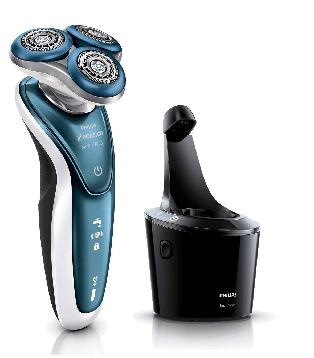 maquinilla de afeitar