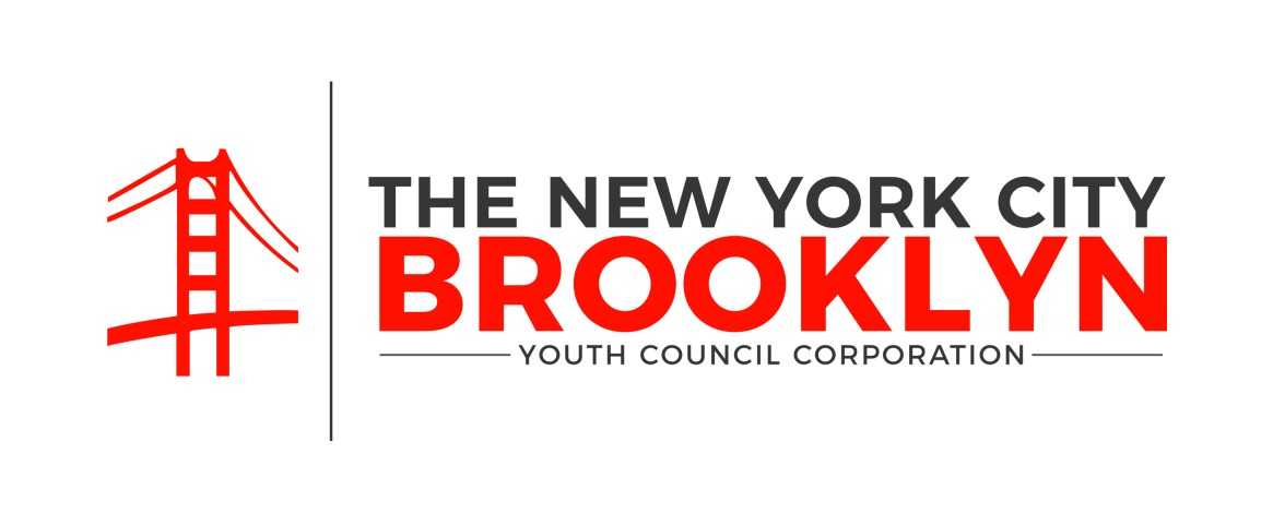 brooklyn youth council