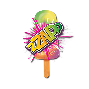 Zzapp Lolly