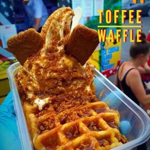 lotus-toffee-waffle