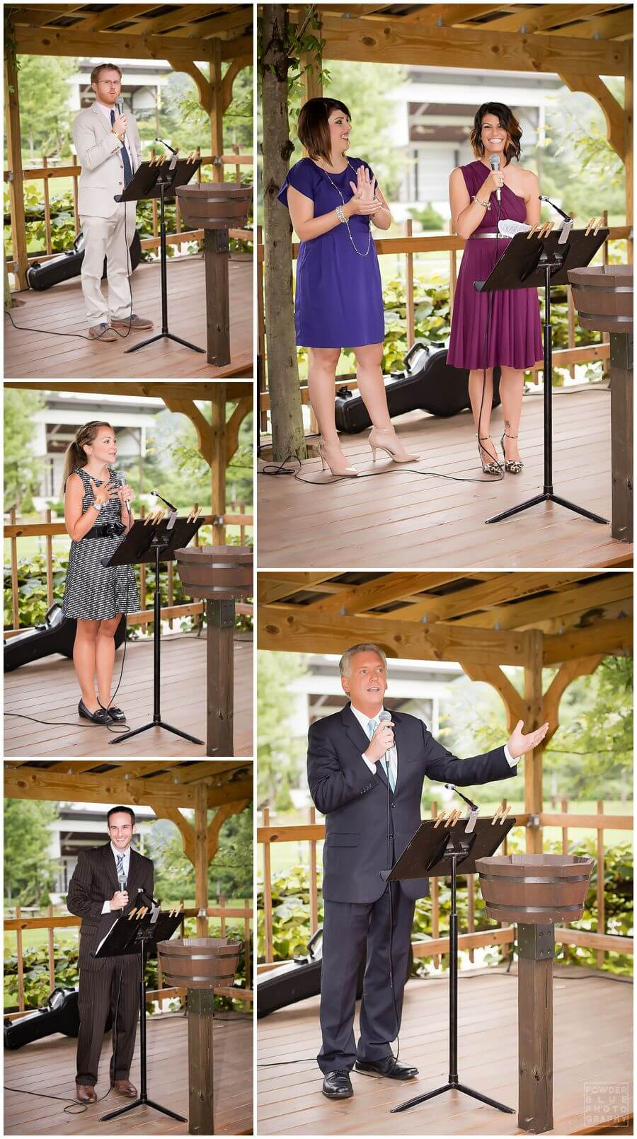 unlined charity event at la case narcisi winery in pittsburgh