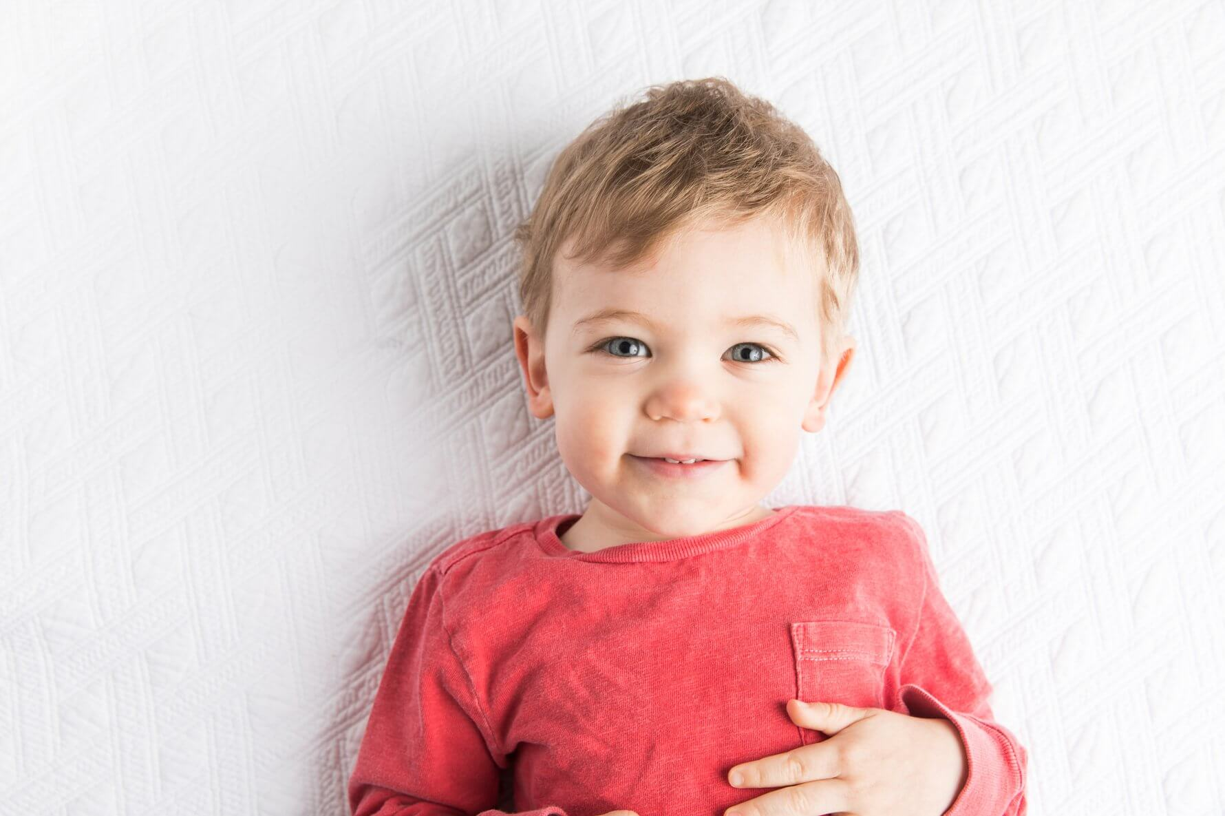 Jack is 2!   Pittsburgh Child Photographer