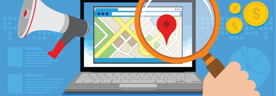 Googles constantly evolving search experience – and how it changes the game for local SEO