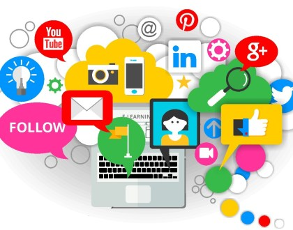 How to Craft an Effective Social Media Strategy