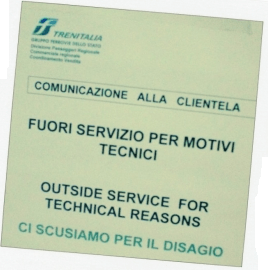 outside_service