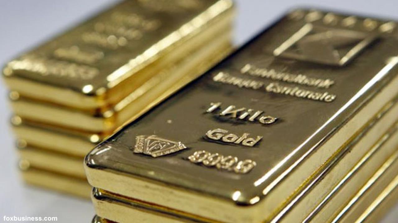 Harga Emas 24 Karat Hari Ini Stagnan Harian Mistar