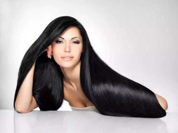 Ini 5 Tips untuk Menambah Panjang Rambut Anda