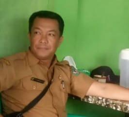 Oknum PNS Dicari, Polisi: Kalau Ada Warga yang Tahu Tolong Infokan