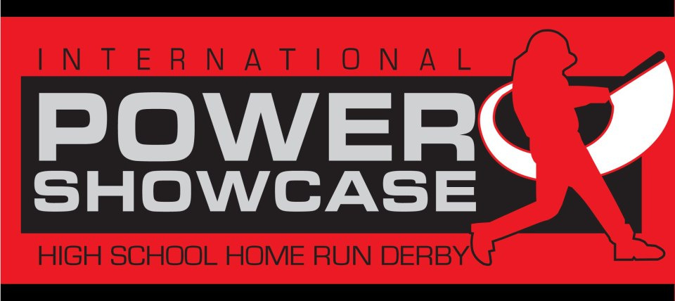 Lineup announced for International Power Showcase