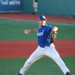 WBCQ Brooklyn: Pitching, Slugging Deliver Israel Brooklyn WBC Qualifier Championship #wbc