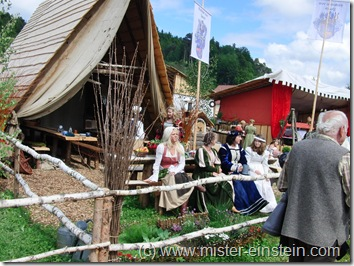 1250 Jahre Buch am Erlbach 2009-05-16 002