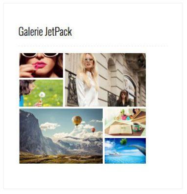 galerie-images-jetpack