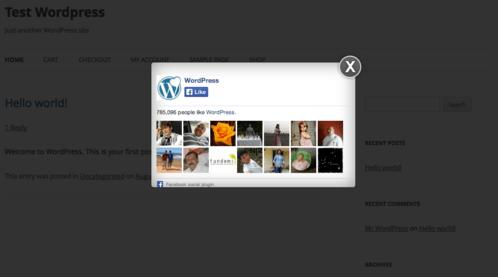 welcome-pop-up-facebook