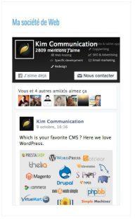 widget-facebook-jetpack