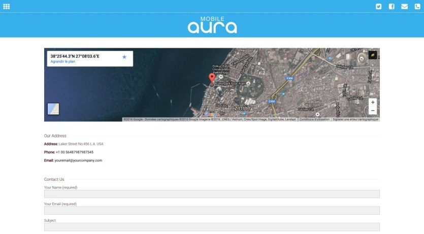 aura-desktop