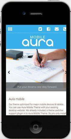 aura-mobile