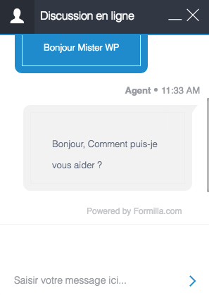 formilla-live-chat-1