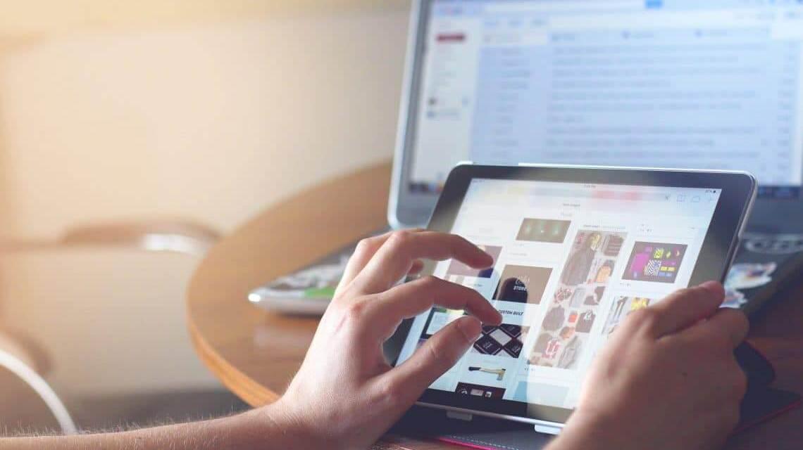 Mobile first : des thèmes WordPress avec une ergonomie optimisée d'abord pour mobile