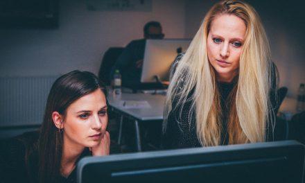Comment intégrer WordPress dans son entreprise ?