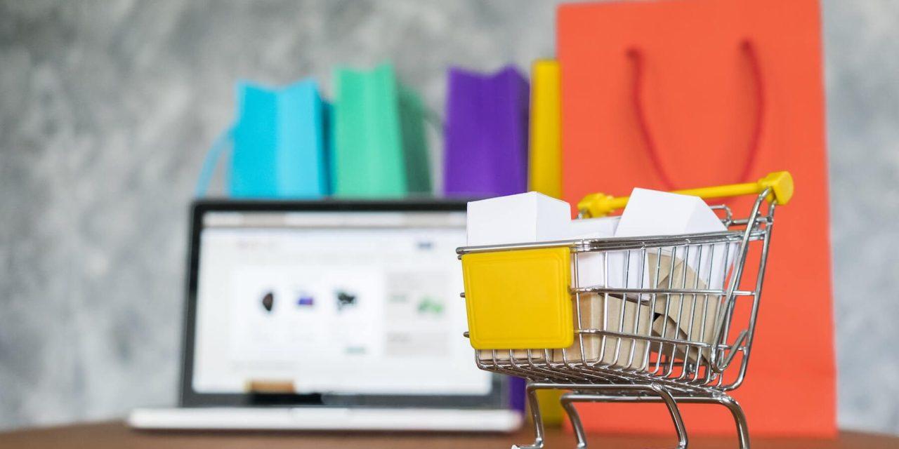 cabdd4e33ee Comment créer une vraie boutique e-commerce PRO