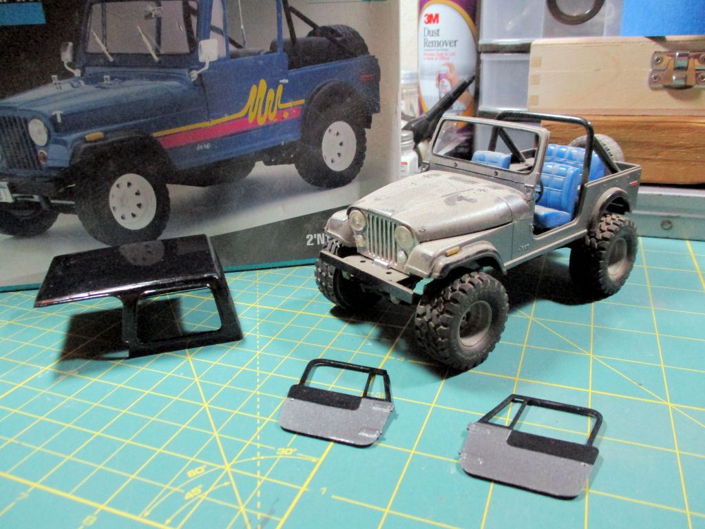 hight resolution of so first up is to clean all the dust from sitting on that speaker for so long then take out and update the seats swap the wheels for some super swampers