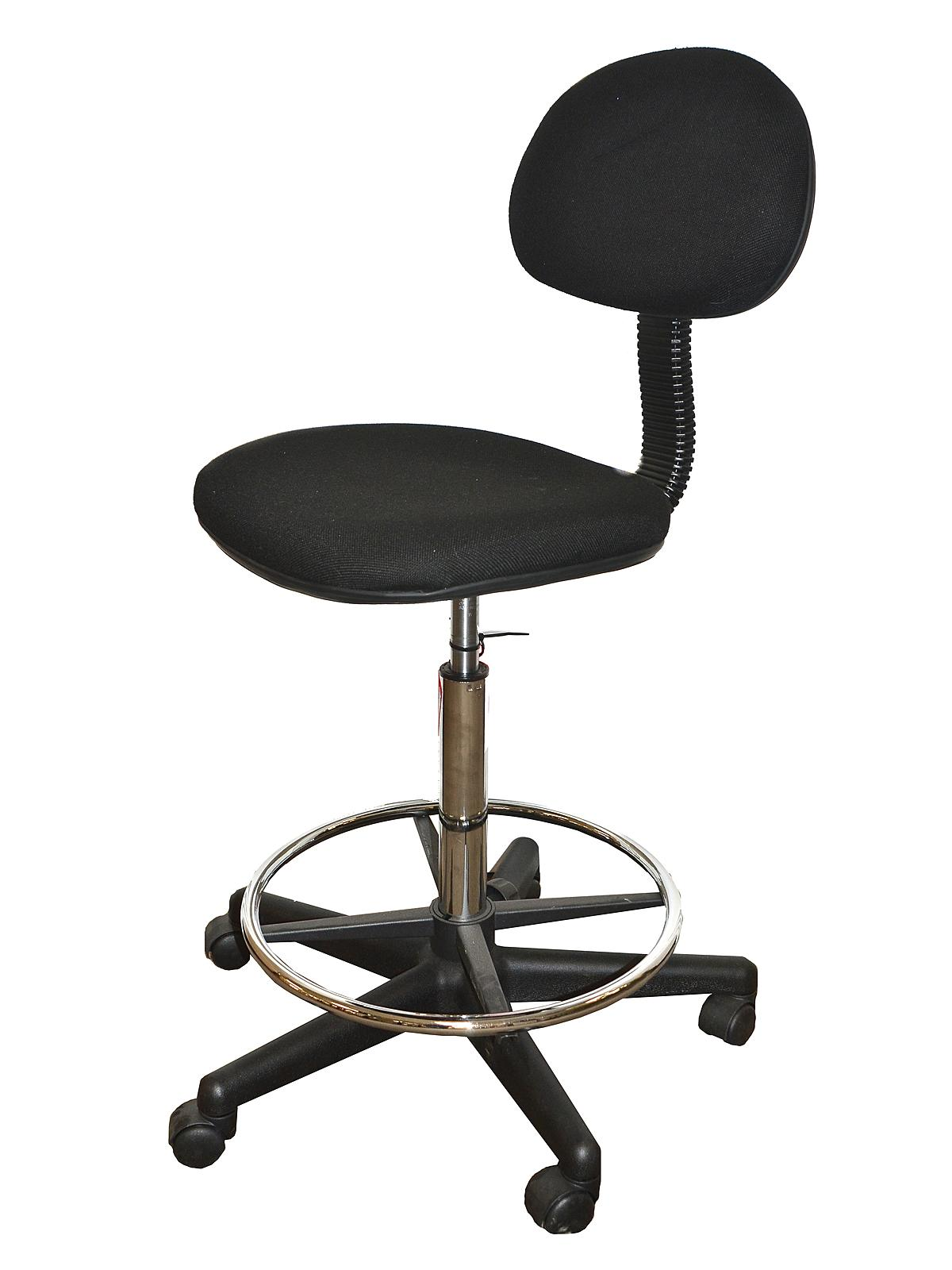 chair design studio office chairs conference room designs drafting misterart