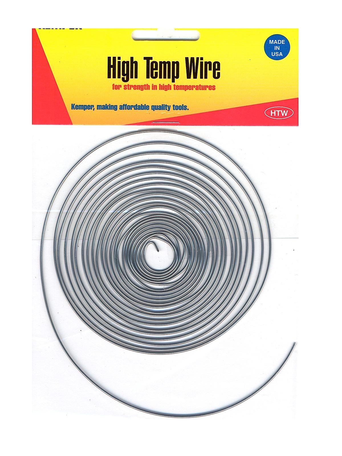 duncan kiln wiring diagram 2000 silverado radio kemper high temp wire misterart