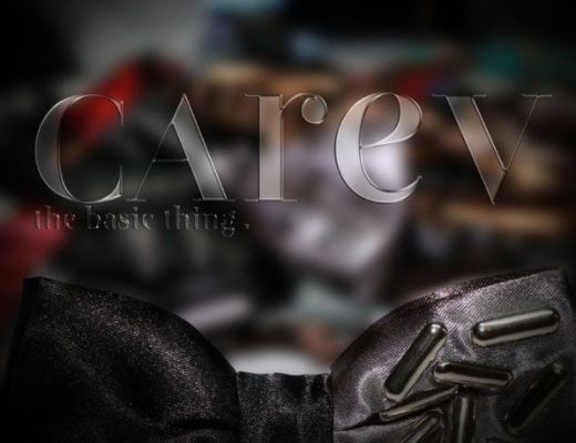 Carev