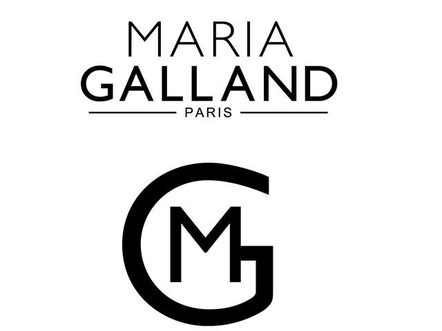 maria-galland_cl