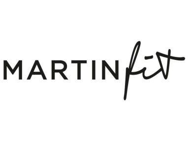 MartinFit