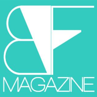 BFace Magazine