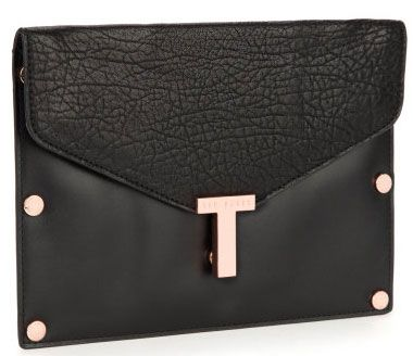 Ted Baker Layally