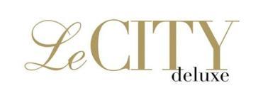 LeCity Deluxe