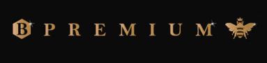 bpremium