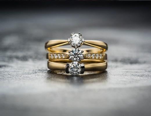 vender joyas oro barcelona