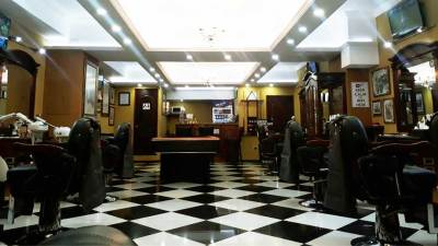 Edificio-Centro-Vivo-Mister-Barber-Shops-1