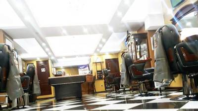 Edificio-Centro-Vivo-Mister-Barber-Shops-3
