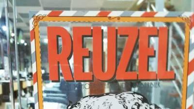 Plaza Varieta Mister Barber Shops 13