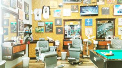 Yaz-Plaza-Mister-Barber-Shops-5